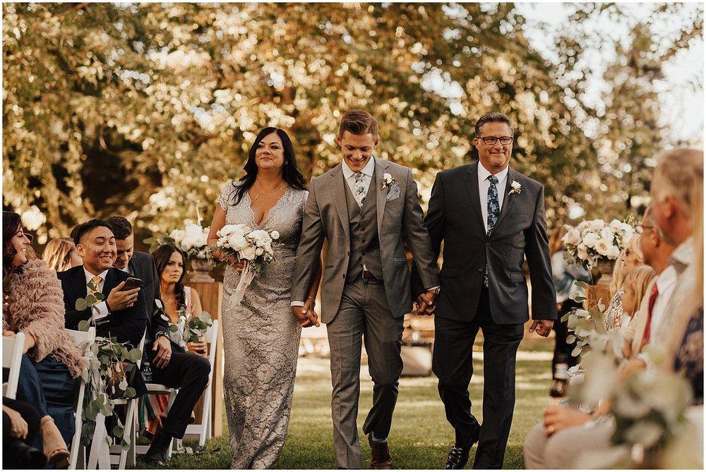 whimsical-summer-wedding-boise-idaho-las-vegas-bride107.jpg