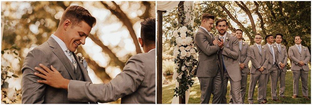 whimsical-summer-wedding-boise-idaho-las-vegas-bride108.jpg