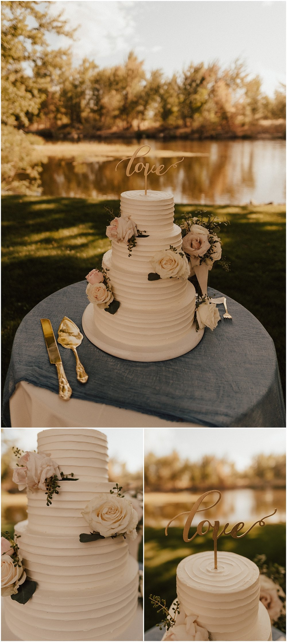 whimsical-summer-wedding-boise-idaho-las-vegas-bride106.jpg