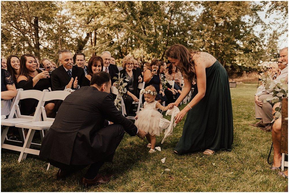 whimsical-summer-wedding-boise-idaho-las-vegas-bride109.jpg
