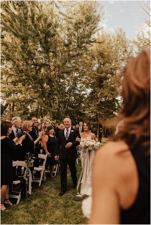 whimsical-summer-wedding-boise-idaho-las-vegas-bride112.jpg