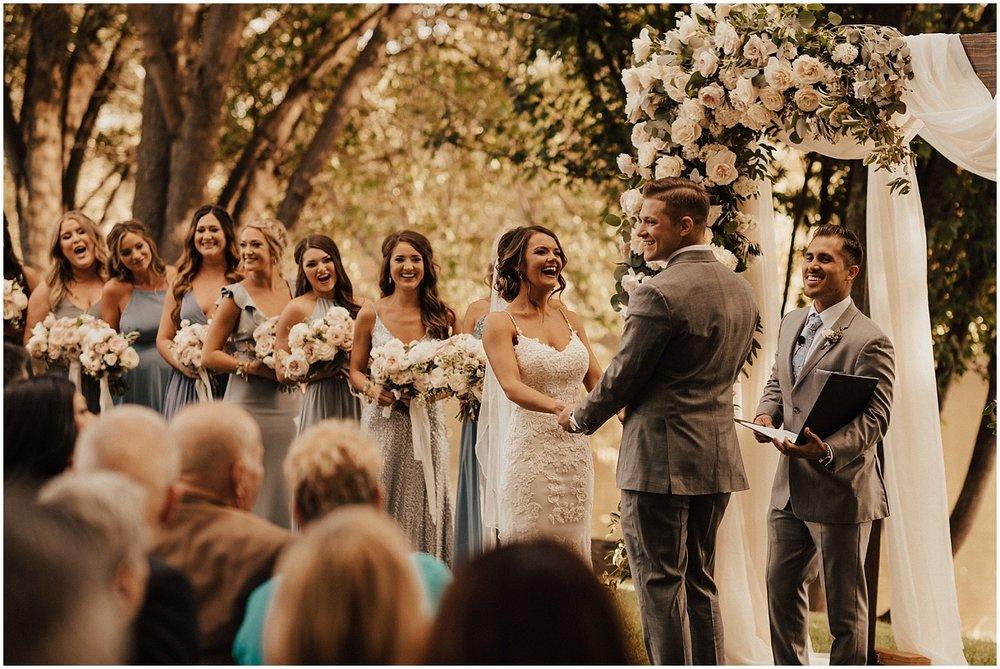 whimsical-summer-wedding-boise-idaho-las-vegas-bride119.jpg