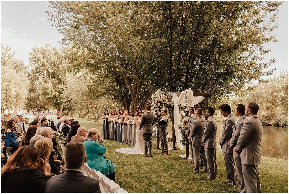 whimsical-summer-wedding-boise-idaho-las-vegas-bride121.jpg