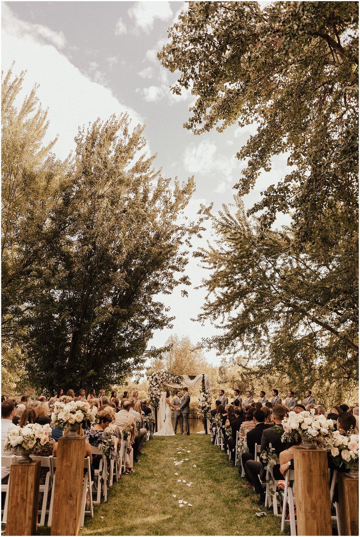 whimsical-summer-wedding-boise-idaho-las-vegas-bride122.jpg