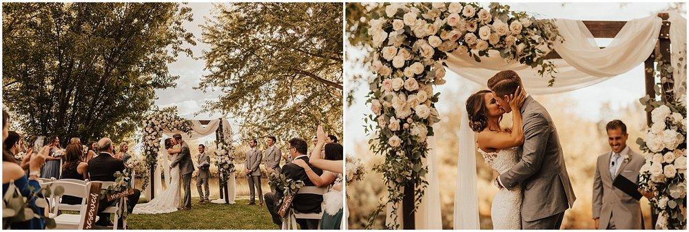 whimsical-summer-wedding-boise-idaho-las-vegas-bride128.jpg