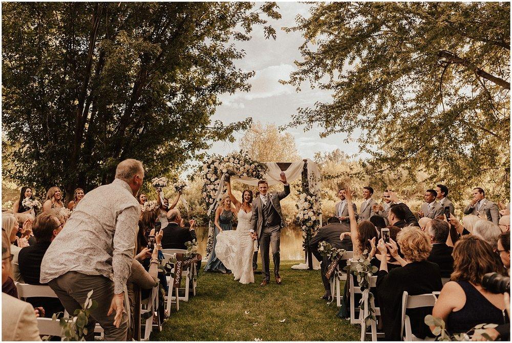 whimsical-summer-wedding-boise-idaho-las-vegas-bride129.jpg