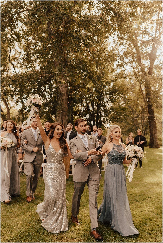whimsical-summer-wedding-boise-idaho-las-vegas-bride131.jpg