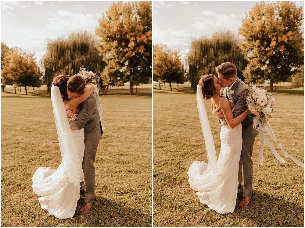 whimsical-summer-wedding-boise-idaho-las-vegas-bride133.jpg