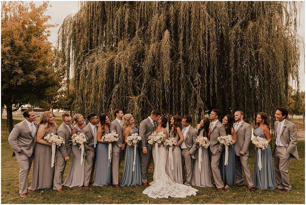 whimsical-summer-wedding-boise-idaho-las-vegas-bride142.jpg