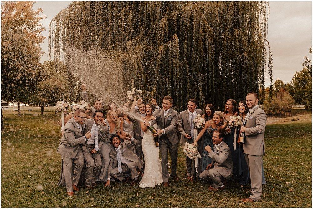 whimsical-summer-wedding-boise-idaho-las-vegas-bride146.jpg