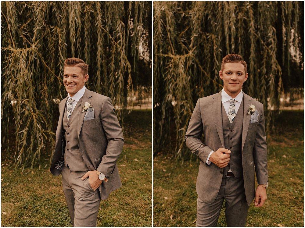 whimsical-summer-wedding-boise-idaho-las-vegas-bride149.jpg