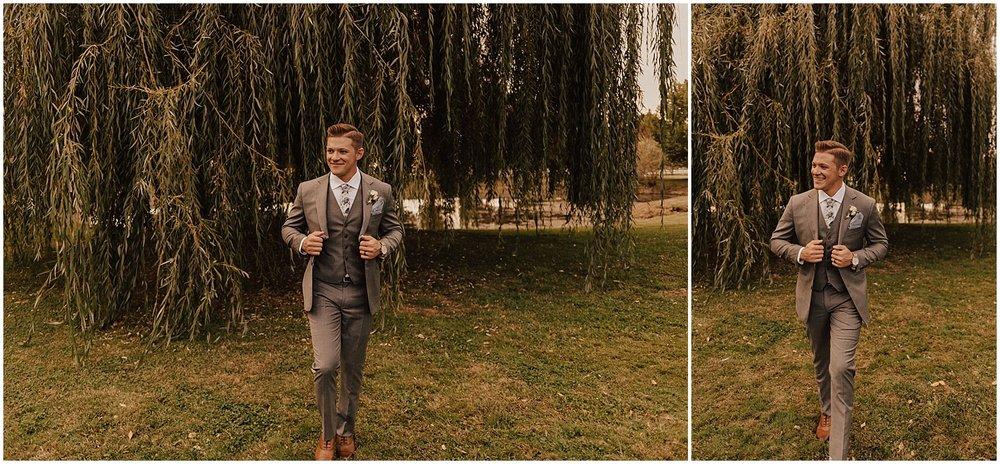 whimsical-summer-wedding-boise-idaho-las-vegas-bride153.jpg