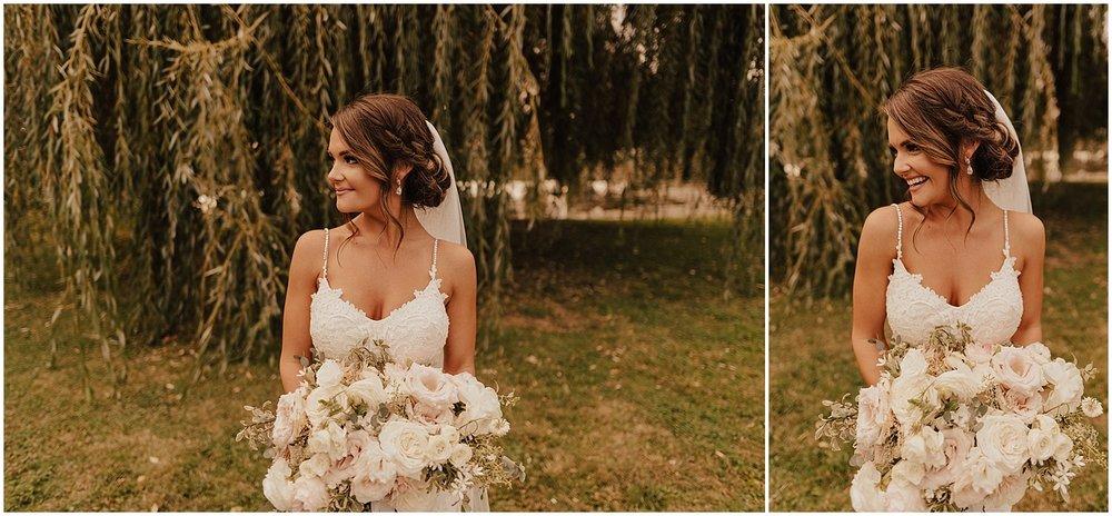 whimsical-summer-wedding-boise-idaho-las-vegas-bride155.jpg