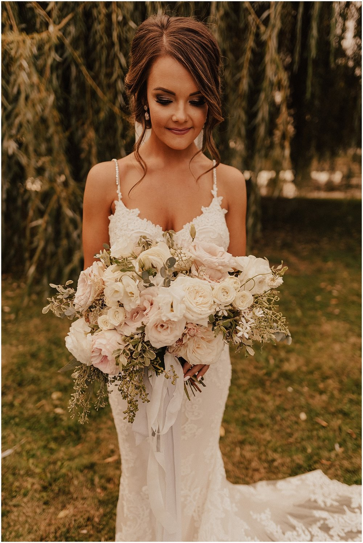 whimsical-summer-wedding-boise-idaho-las-vegas-bride156.jpg