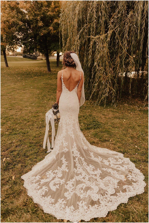 whimsical-summer-wedding-boise-idaho-las-vegas-bride161.jpg