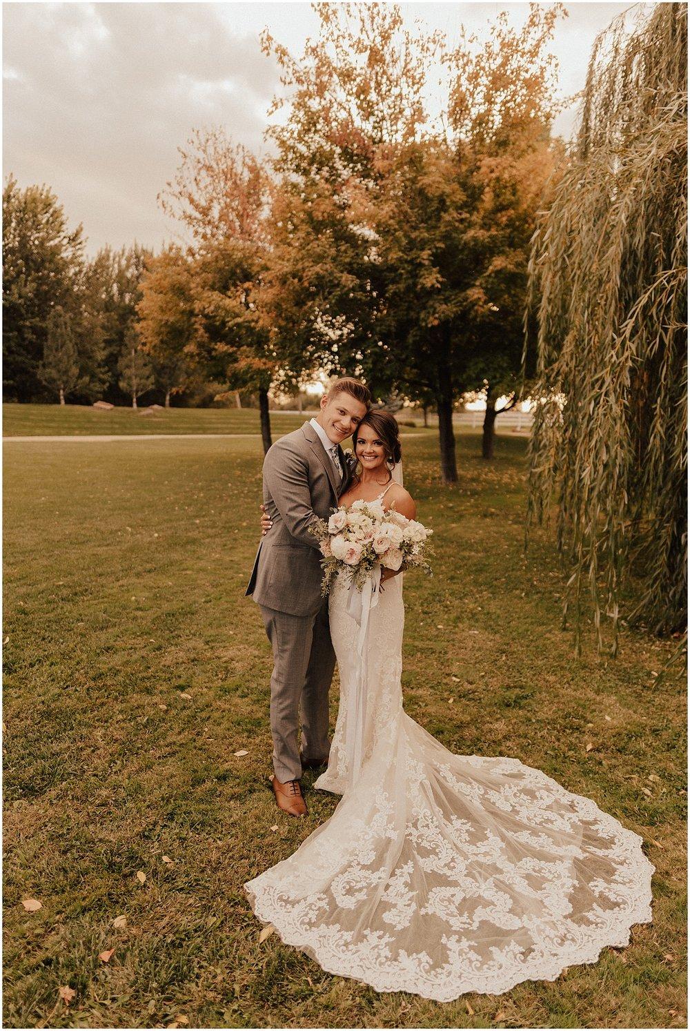 whimsical-summer-wedding-boise-idaho-las-vegas-bride162.jpg