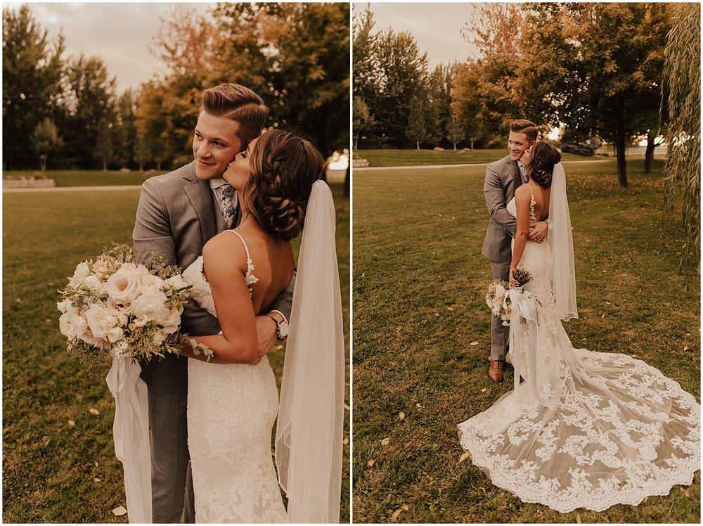 whimsical-summer-wedding-boise-idaho-las-vegas-bride166.jpg