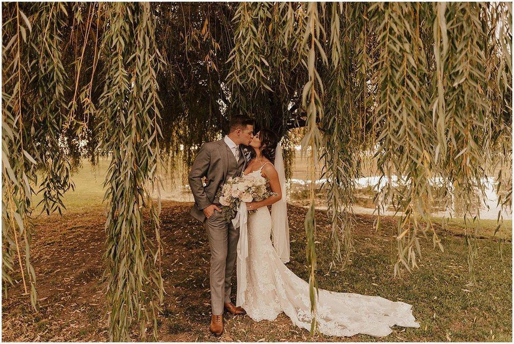 whimsical-summer-wedding-boise-idaho-las-vegas-bride169.jpg