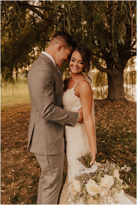 whimsical-summer-wedding-boise-idaho-las-vegas-bride172.jpg