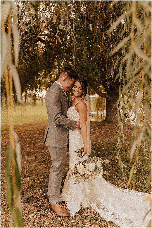 whimsical-summer-wedding-boise-idaho-las-vegas-bride171.jpg
