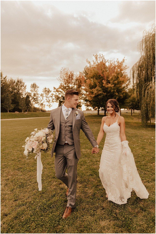 whimsical-summer-wedding-boise-idaho-las-vegas-bride176.jpg