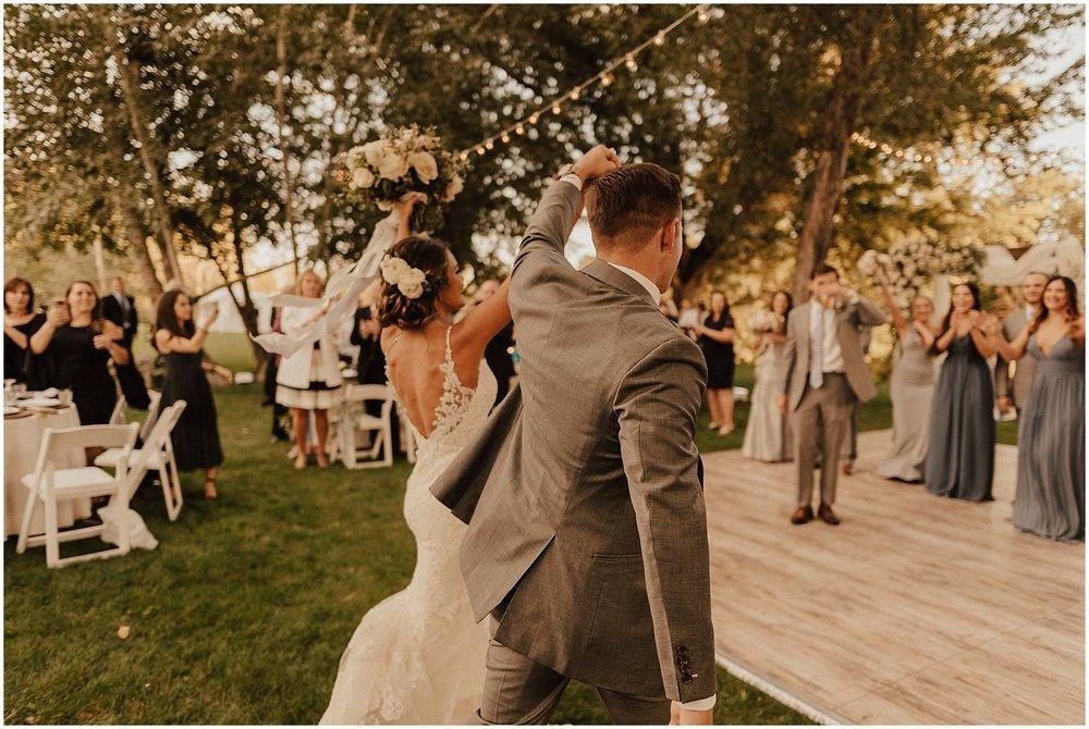 whimsical-summer-wedding-boise-idaho-las-vegas-bride180.jpg