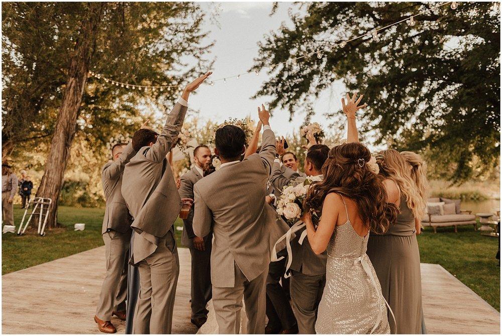 whimsical-summer-wedding-boise-idaho-las-vegas-bride183.jpg
