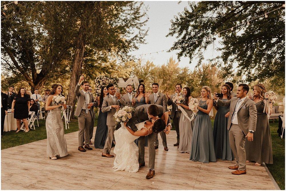 whimsical-summer-wedding-boise-idaho-las-vegas-bride182.jpg