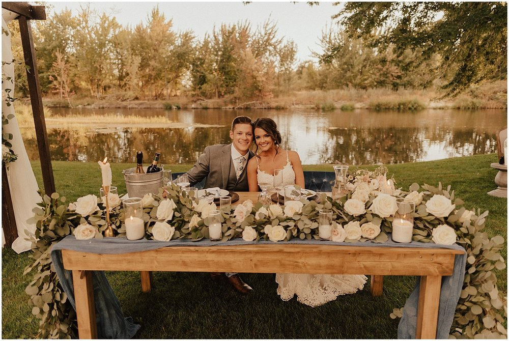 whimsical-summer-wedding-boise-idaho-las-vegas-bride185.jpg
