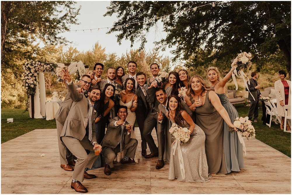 whimsical-summer-wedding-boise-idaho-las-vegas-bride184.jpg