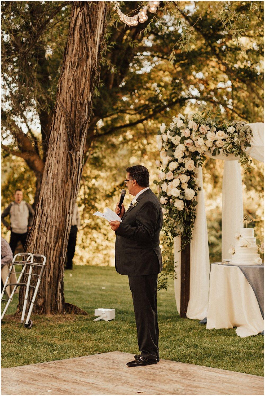 whimsical-summer-wedding-boise-idaho-las-vegas-bride186.jpg