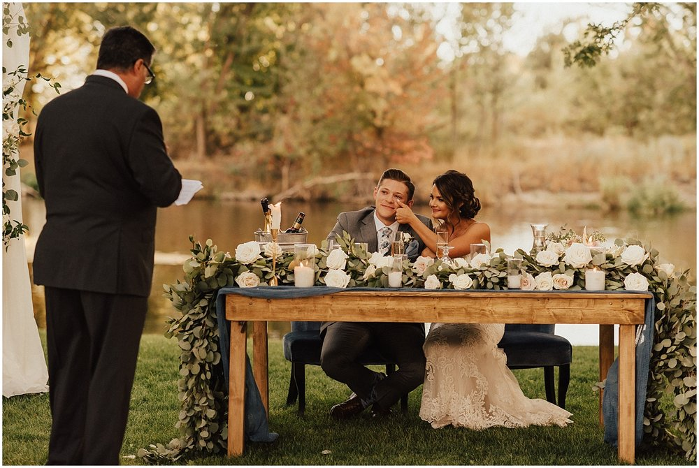 whimsical-summer-wedding-boise-idaho-las-vegas-bride188.jpg