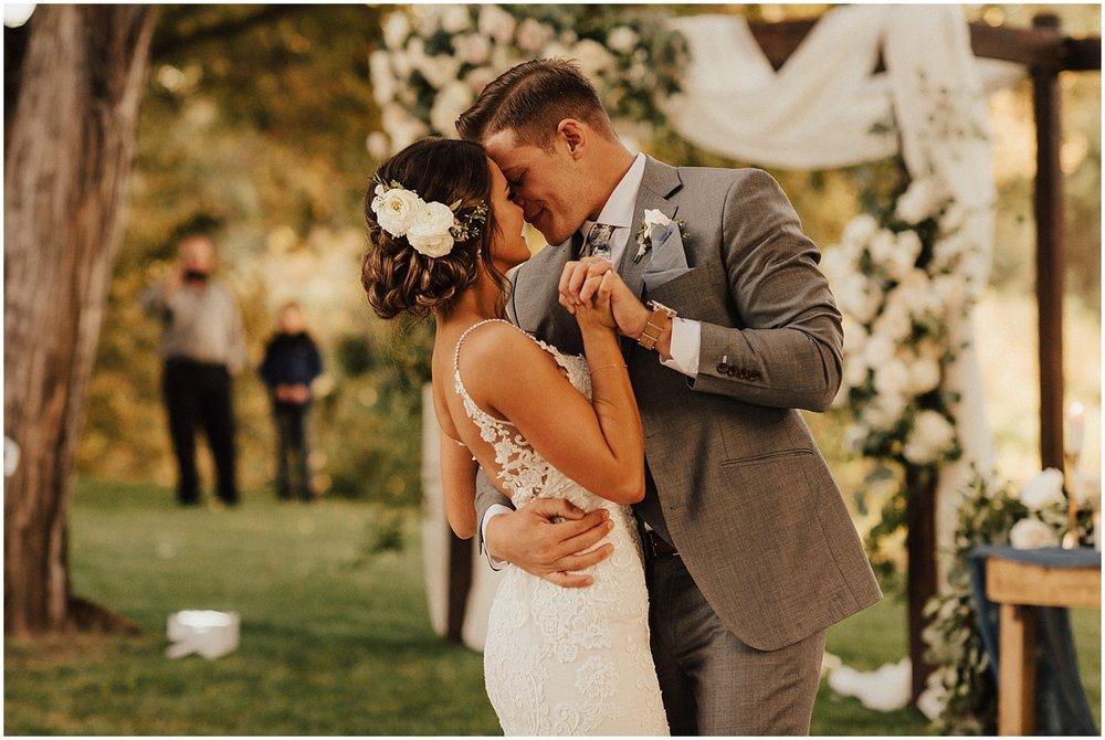 whimsical-summer-wedding-boise-idaho-las-vegas-bride191.jpg