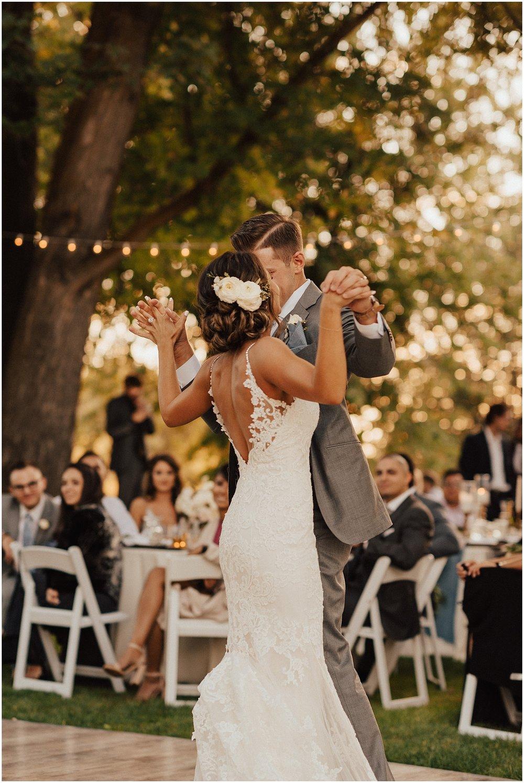 whimsical-summer-wedding-boise-idaho-las-vegas-bride194.jpg