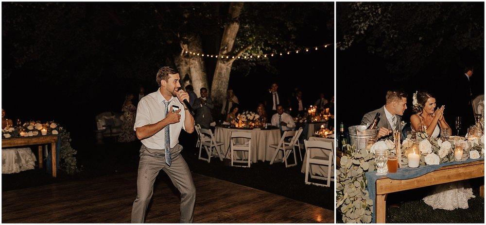 whimsical-summer-wedding-boise-idaho-las-vegas-bride205.jpg