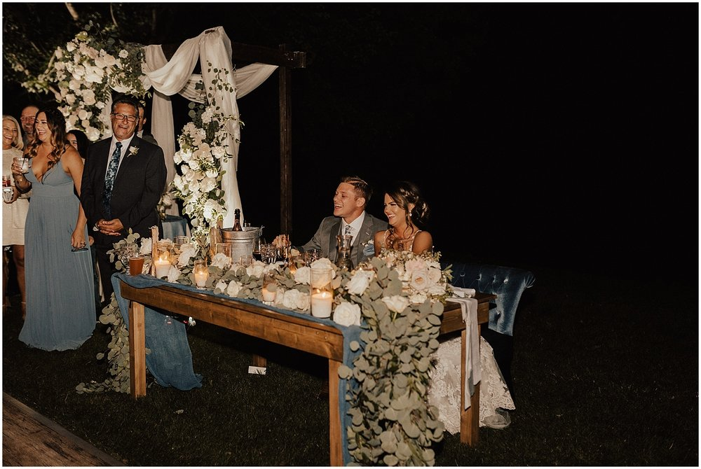 whimsical-summer-wedding-boise-idaho-las-vegas-bride206.jpg