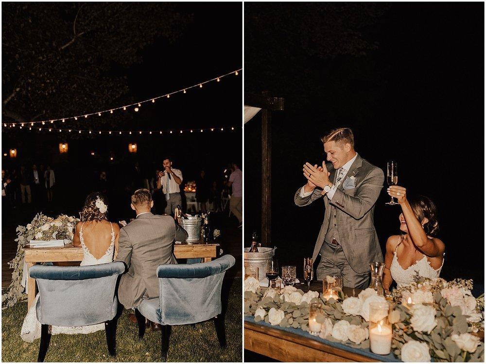 whimsical-summer-wedding-boise-idaho-las-vegas-bride207.jpg