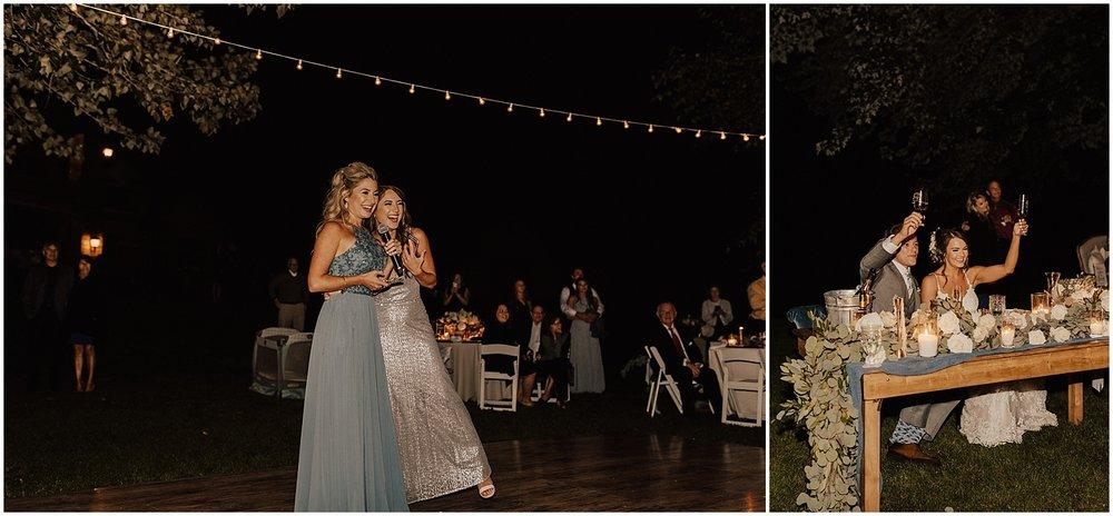 whimsical-summer-wedding-boise-idaho-las-vegas-bride210.jpg