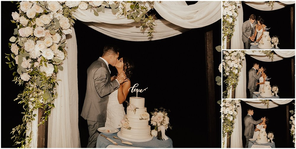 whimsical-summer-wedding-boise-idaho-las-vegas-bride212.jpg