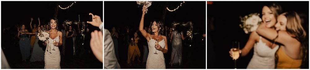 whimsical-summer-wedding-boise-idaho-las-vegas-bride224.jpg