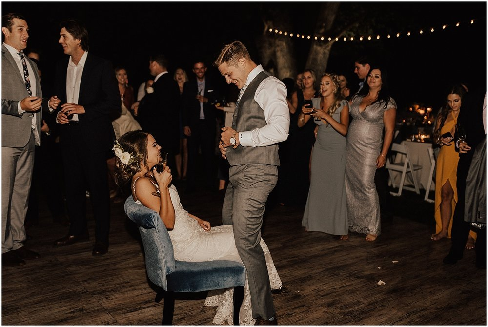 whimsical-summer-wedding-boise-idaho-las-vegas-bride225.jpg