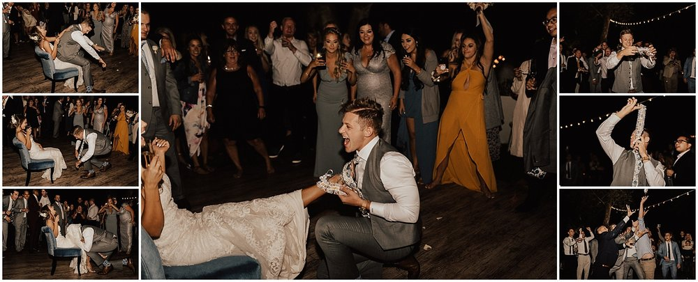 whimsical-summer-wedding-boise-idaho-las-vegas-bride226.jpg