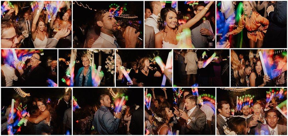 whimsical-summer-wedding-boise-idaho-las-vegas-bride229.jpg