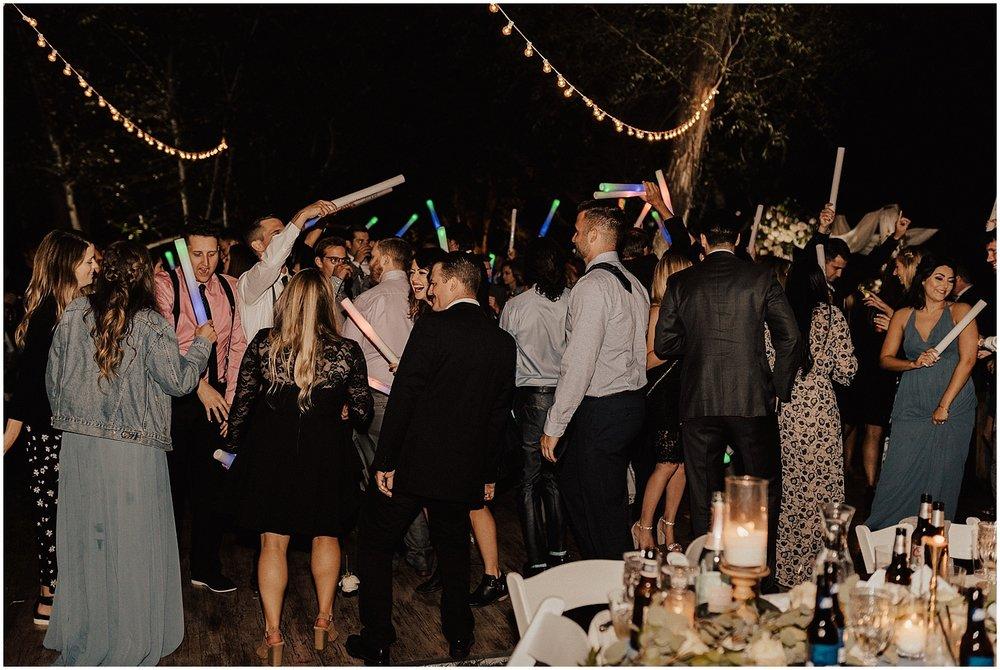 whimsical-summer-wedding-boise-idaho-las-vegas-bride228.jpg