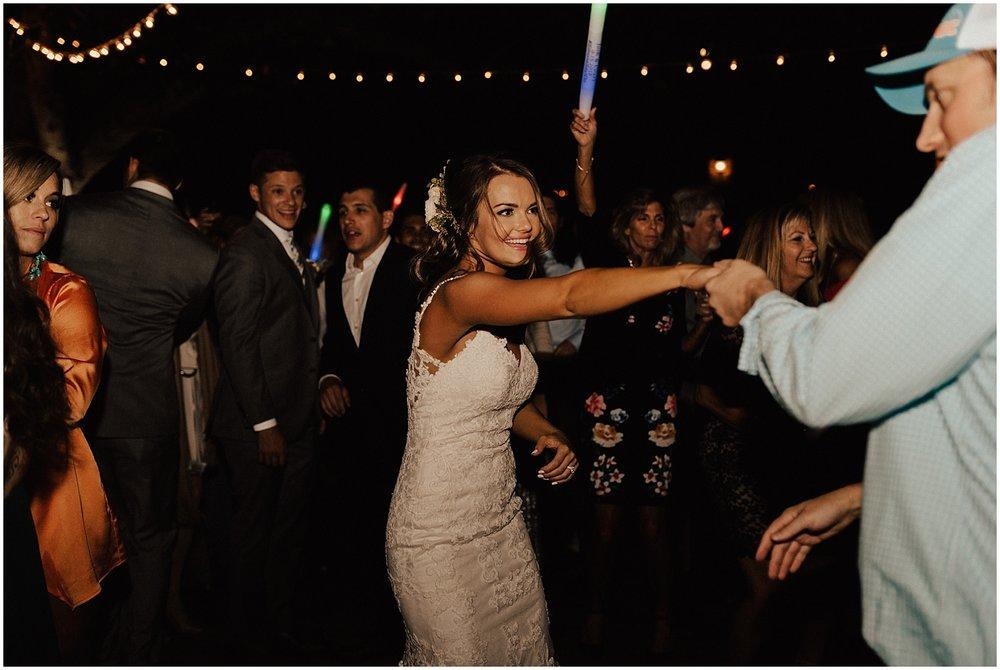 whimsical-summer-wedding-boise-idaho-las-vegas-bride231.jpg