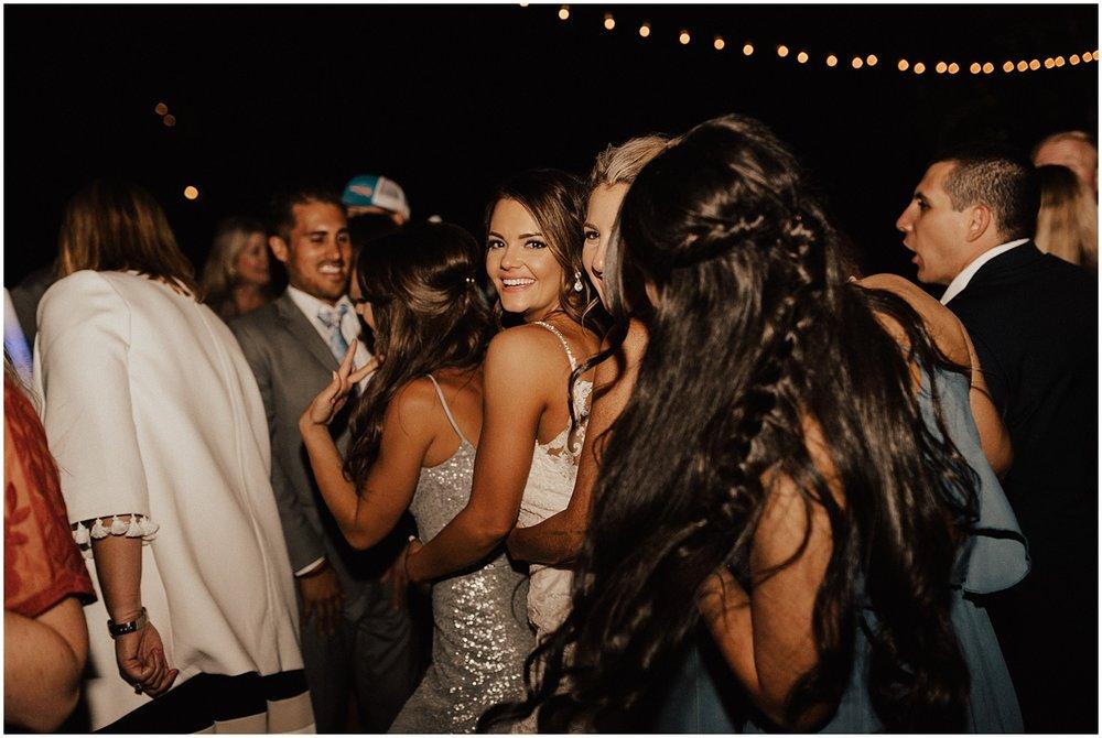 whimsical-summer-wedding-boise-idaho-las-vegas-bride232.jpg