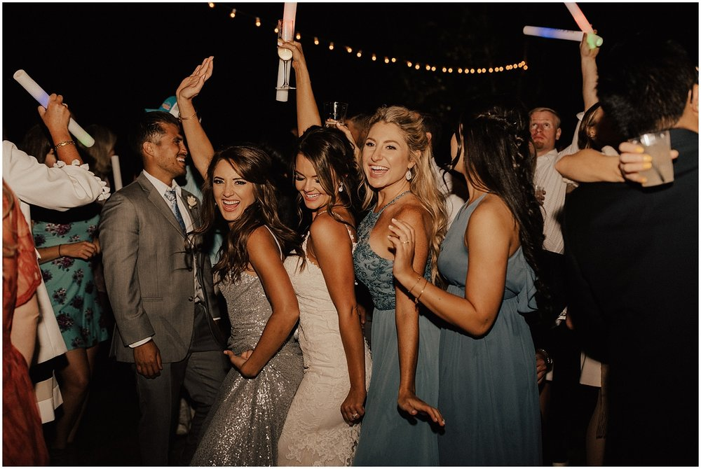 whimsical-summer-wedding-boise-idaho-las-vegas-bride233.jpg