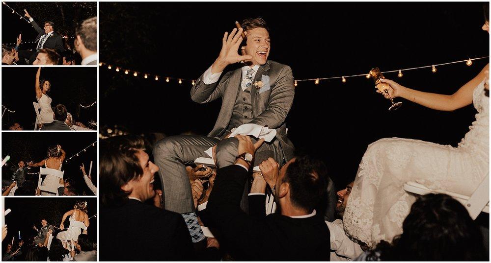 whimsical-summer-wedding-boise-idaho-las-vegas-bride236.jpg