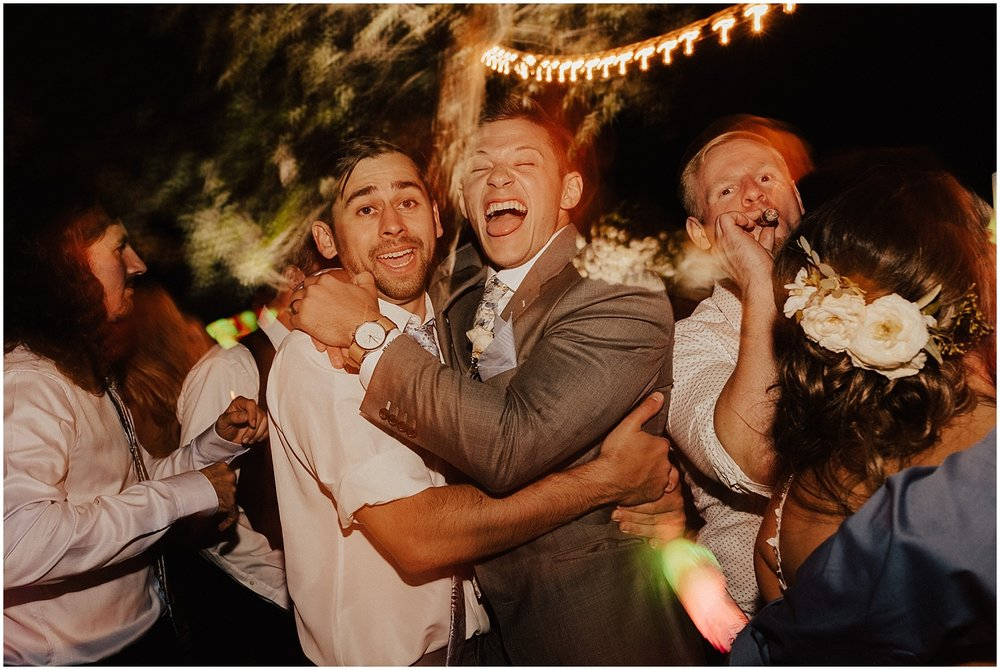 whimsical-summer-wedding-boise-idaho-las-vegas-bride237.jpg