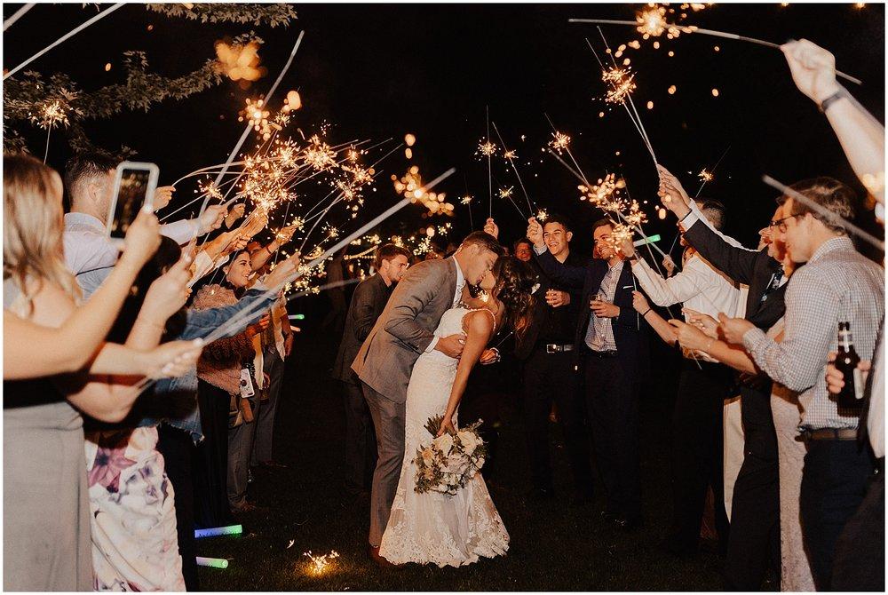 whimsical-summer-wedding-boise-idaho-las-vegas-bride241.jpg
